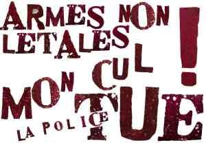 armes-non-letales-mon-cul
